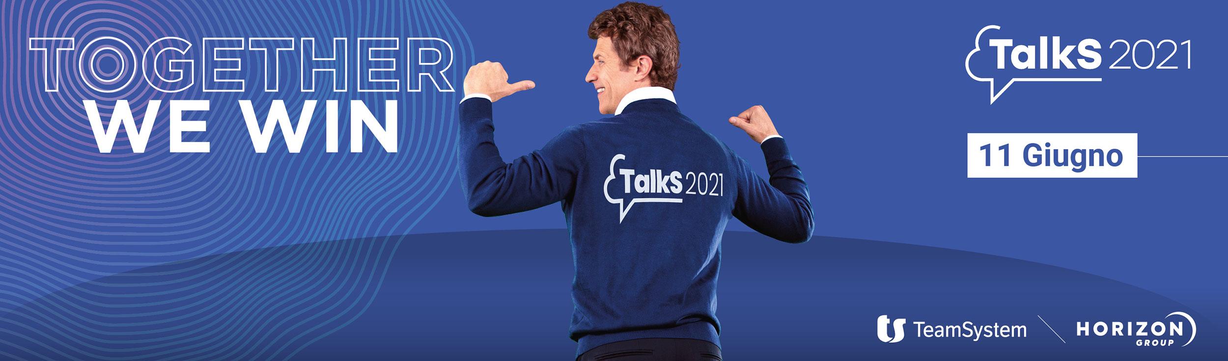 banner-horizon-talks2021